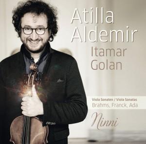 Atilla-Aldemir
