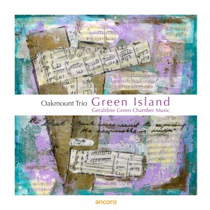 Oakmount-Trio1000px