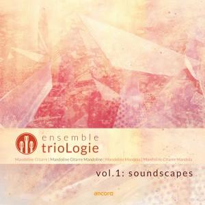 enc-018-Triologie_1000px